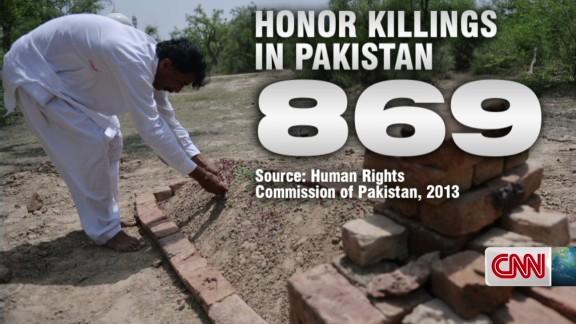 lkl.mohsin.pakistankillings_00005907.jpg
