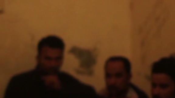 nr elbagir ISIS new video _00001826.jpg