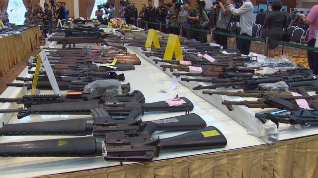 pkg mohsin thialand weapons seized_00005312.jpg