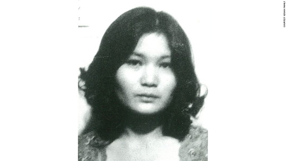 As diplomats in Beijing discuss reopening the investigation into a string of unsolved kidnappings of Japanese citizens by North Korea, families of the abducted anxiously wait and hope. Yaeko Taguchi was 22 when she vanished on June 12, 1978.