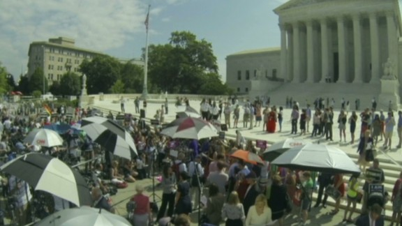 supreme court rules contraception mandate hobby lobby_00001222.jpg