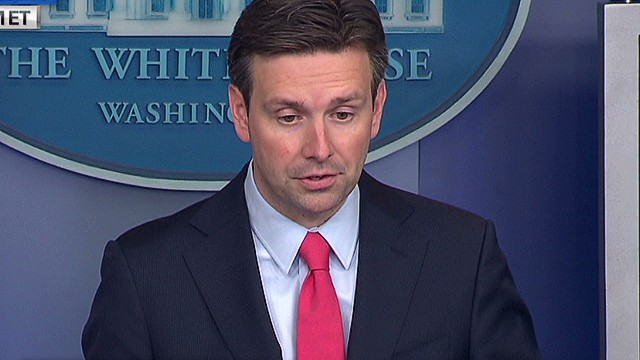 White House: We respect court decision