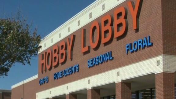 lead dnt brown hobby lobby scotus ruling _00002218.jpg