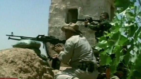 tsr sot starr us to send 800 total troops to iraq_00035812.jpg