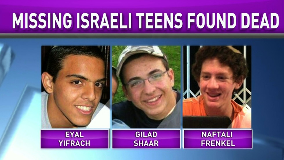 Image result for israel murders jewish children too