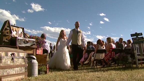 pkg bride injured in fire days before wedding_00012223.jpg