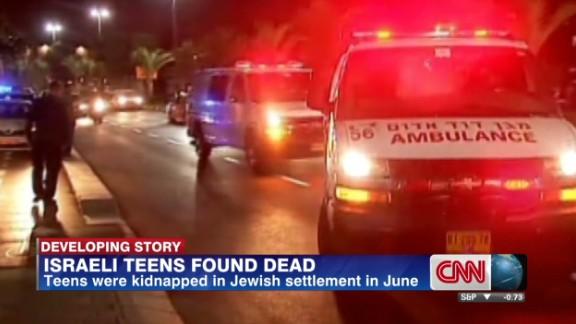 bpr wedeman israeli teens found dead_00000207.jpg