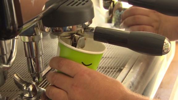 TBV coffee cups _00010725.jpg