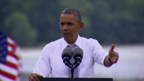 sot obama economy remarks_00005315.jpg