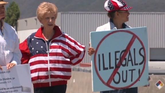ac mayor on immigration protest_00002124.jpg