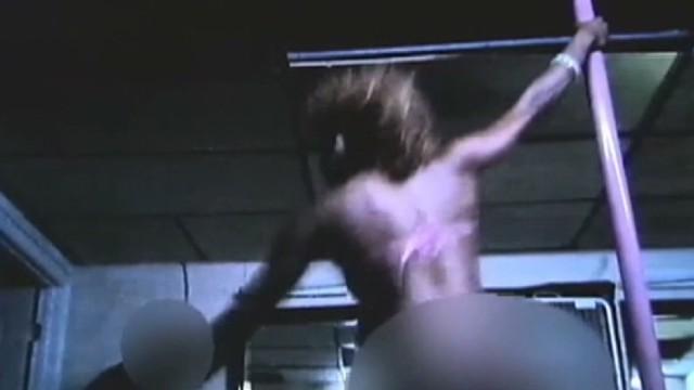 Famous comic miley cyrus porn