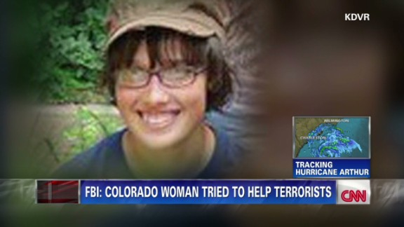 nr brown colorado terror arrest isis_00000725.jpg