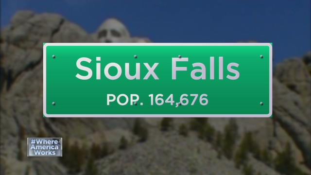 exp GPS WAW SOT Sioux Falls_00011518.jpg