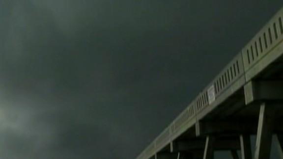 tsr dnt johns hurricane arthur preparations north carolina_00000516.jpg
