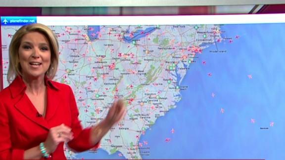 nd romans hurricane flight cancellations_00002926.jpg