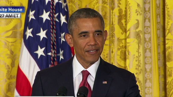 ath Obama naturalization ceremony military members_00013118.jpg