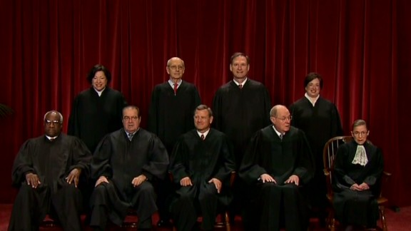 tsr sot brown female supreme court justices contraceptives ruling_00001811.jpg
