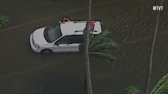 orig 5 most devastating hurricanes_00000410.jpg