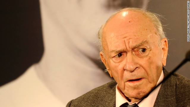 Real Madrid legend Alfredo Di Stefano played international football for both Spain and Argentina.