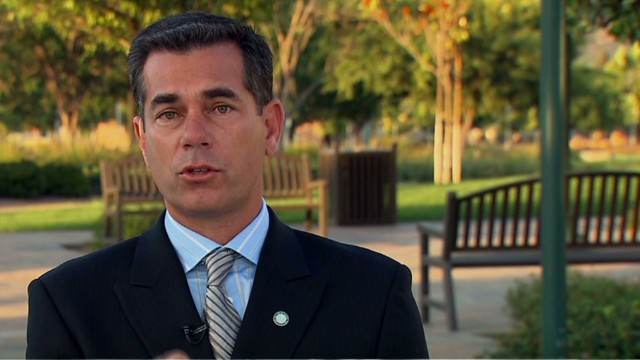 Mayor: Murrieta a 'compassionate' city