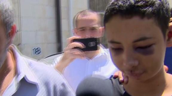 nr wedeman beaten teen house arrest_00001309.jpg