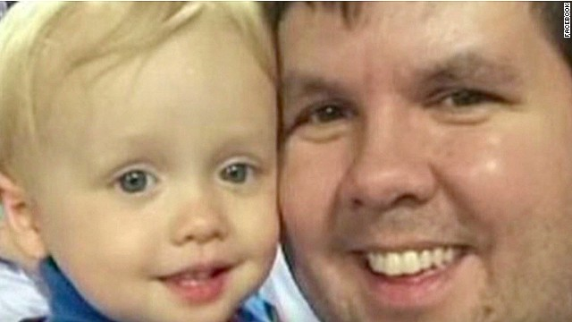 New search warrants in toddler car death