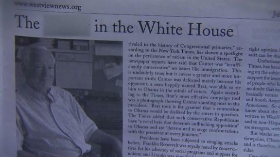 pkg n-word slur in obama headline newspaper_00000328.jpg
