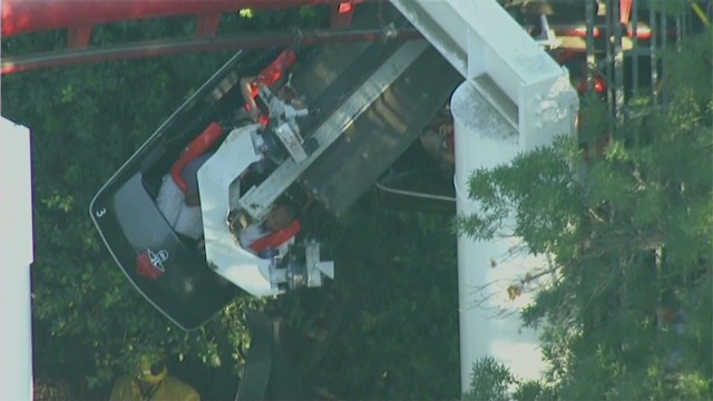 cnn tonight six flags ride derails _00002102.jpg