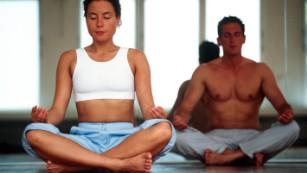 Can meditation banish back pain?