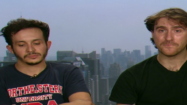 cnnee intvw argentine rock group_00044029.jpg