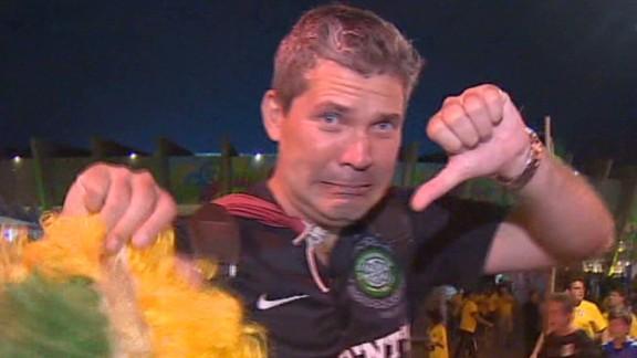 lklv pleitgen brazil mos reaction defeat world cup_00005409.jpg