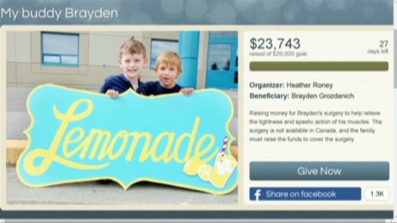 dnt cbc lemonade stand raises money surgery_00013112.jpg
