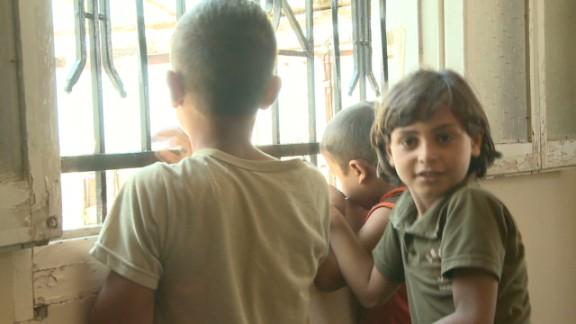 pkg wedeman living under fire in gaza_00022920.jpg