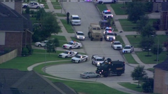 bts tx fatal shooting suspect in custody_00001205.jpg