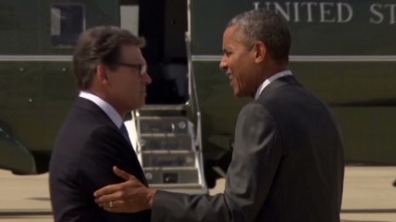 newday dnt acosta obama perry meeting immigration_00000314.jpg