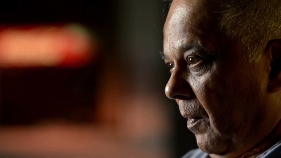 maharaj death row stories