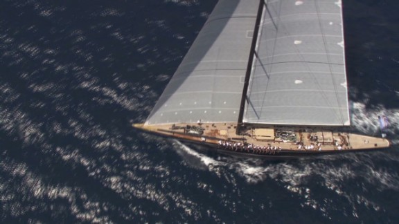 spc mainsail americas cup j boats a_00000017.jpg