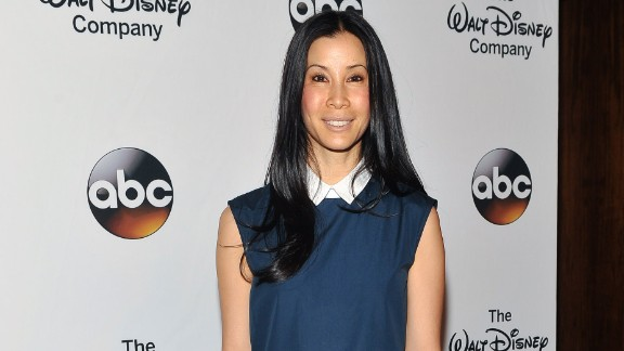 """Lisa Ling attended on """"The View"""" from 2009 to 2012. She returned to international reporting and hosted """"Our America with Lisa Ling"""" on the OWN network and """"National Geographic Ultimate Explorer."""" Ling now hosts """"This Is Life with Lisa Ling"""" for CNN."""