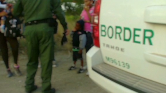 ac immigration cuellar and vargas_00004230.jpg