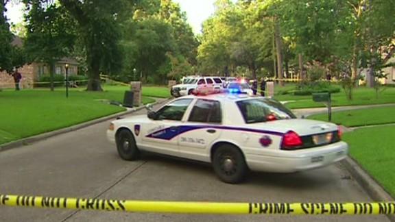 pkg mass shooting texas_00003303.jpg