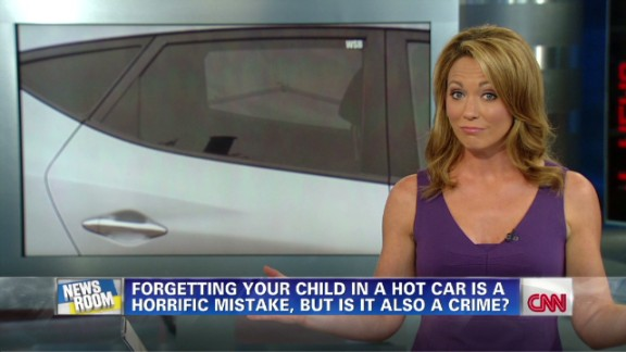 exp Wallace Brooke Baldwin hot car deaths _00002001.jpg
