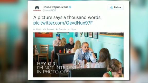 tsr dnt bash house republicans sue president obama_00001429.jpg