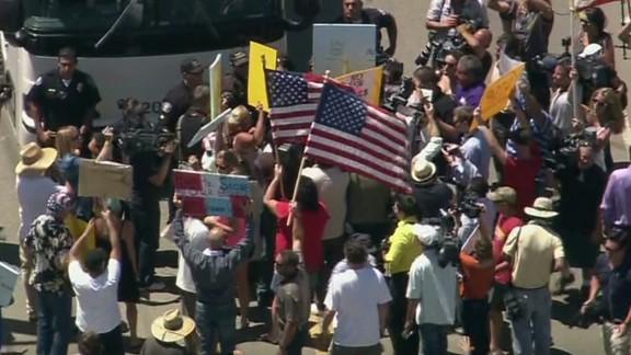 ac pkg kaye immigrants hostile reception border towns_00010911.jpg