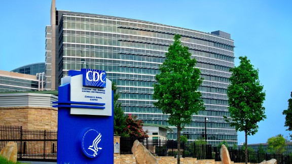A report on lab safety at the CDC raises concerns that the agency might be on it's way to losing credibility.