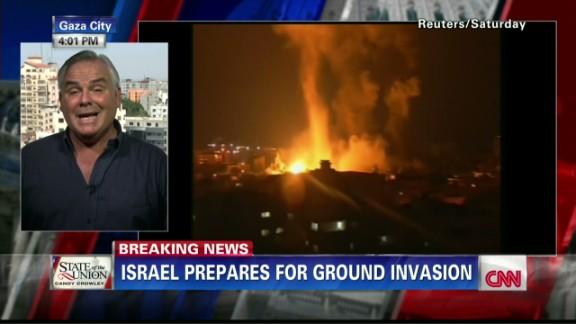 sotu crowley ben wedeman gaza airstrikes_00004525.jpg