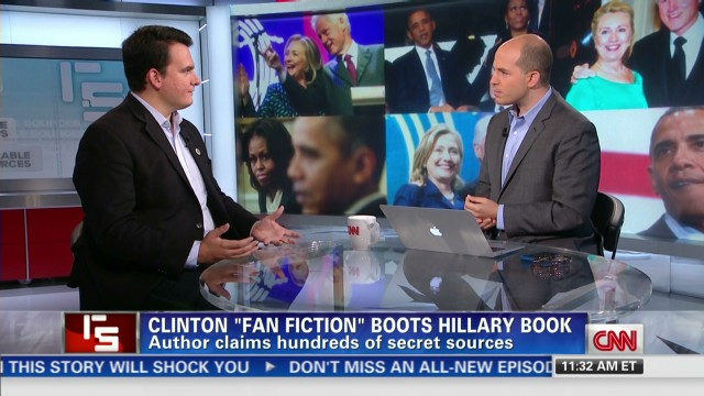 RS.Clinton.fan.fiction.boots.hillary.book_00022814.jpg