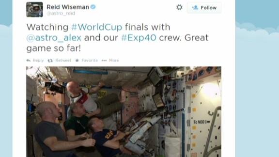 cnn sot scholes world cup final germany argentina _00015108.jpg