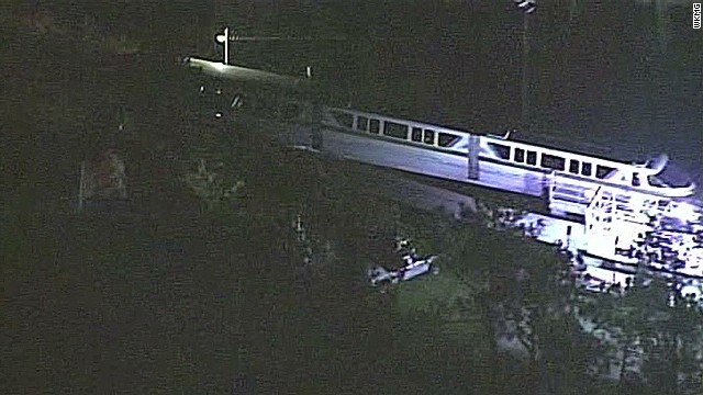 Guests evacuated from Disney monorail