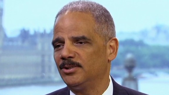 NewDay Inside Politics: Holder, GOP dismiss impeachment_00002915.jpg