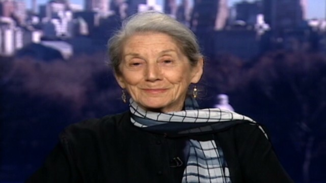 bts nadine gordimer cnn interview 2004_00005106.jpg